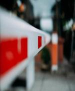 Ankara Bariyer Sistemleri Tamiri Yapan Firma