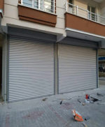 Etimesgut Kepenk Tamir - Ankara Kepenk Tamir - Ankara Otomatik Kepenk Tamir
