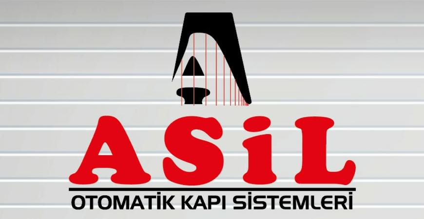 Ankara Kepenk Tamir - Ankara Otomatik Kepenk Tamiri - Asil Otomatik Kapı Sistemleri - Etimesgut Kepenk Tamir