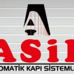 Ankara Kepenk Tamir - Ankara Otomatik Kepenk Tamiri - Asil Otomatik Kapı Sistemleri - Sincan Kepenk Tamir