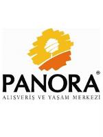 Ankara Otomatik Kepenk Tamir Otomatik Garaj Kapısı Tamiri