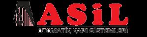 Ankara Kepenk Tamir - Asil Otomasyon Kapı Sistemleri - Otomatik Kepenk