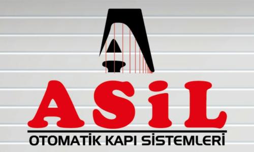 Ankara Kepenk Tamir - Ankara Otomatik Kepenk Tamiri - Asil Otomatik Kapı Sistemleri - Çankaya Kepenk Tamir