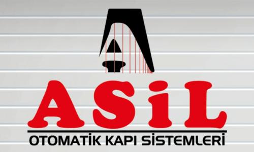 Ankara Kepenk Tamir - Ankara Otomatik Kepenk Tamiri - Asil Otomatik Kapı Sistemleri - Mamak Kepenk Tamir