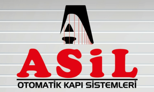 Ankara Kepenk Tamir - Ankara Otomatik Kepenk Tamiri - Asil Otomatik Kapı Sistemleri - Ostim Kepenk Tamir