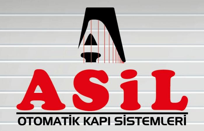 Ankara gölbaşı kepenk tamir